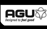 Logo Agu
